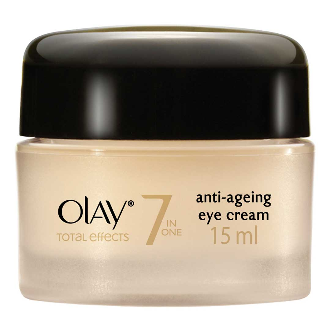 Olay Total Effects 7 In One Anti Aging Eye Cream